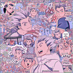 freetoedit complexedit edit complex niche aesthetic bananadiosupremacy animeedit anime manga mangaedit haikyuu bokuto bokutokotaro