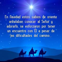navidad navideños navideñas dios jesús jesus jesucristo cristo jehová fe bendiciones bendecir oración orar paz ánimo esperanza versiculos amén gloriaaadios biblia confianza confiar