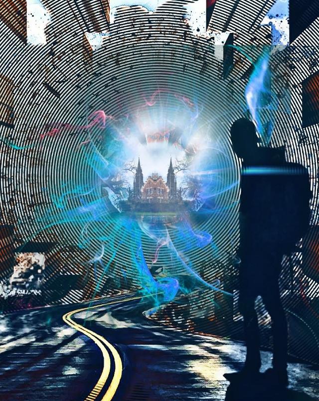 #freetoedit #picsart #heypicsart #picsarteffects  #myedit #remixit #replay #remix #madewithpicsart #mycreativity #remixed #editedbyme #edited #edit #madebyme #makeawesome @picsart #picsartedit #interesting #digitalart #creative #creativecrop