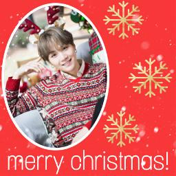 yoongi bts christmas kpopchristmas btschristmas yoongibts freetoedit