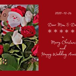 merryxmas weddinganniversary