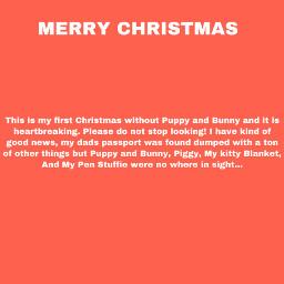 freetoedit merry help