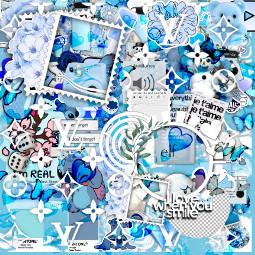 blue complex background premade lightblue babyblue pink complexedit sokka katara saikikusuo freetoedit