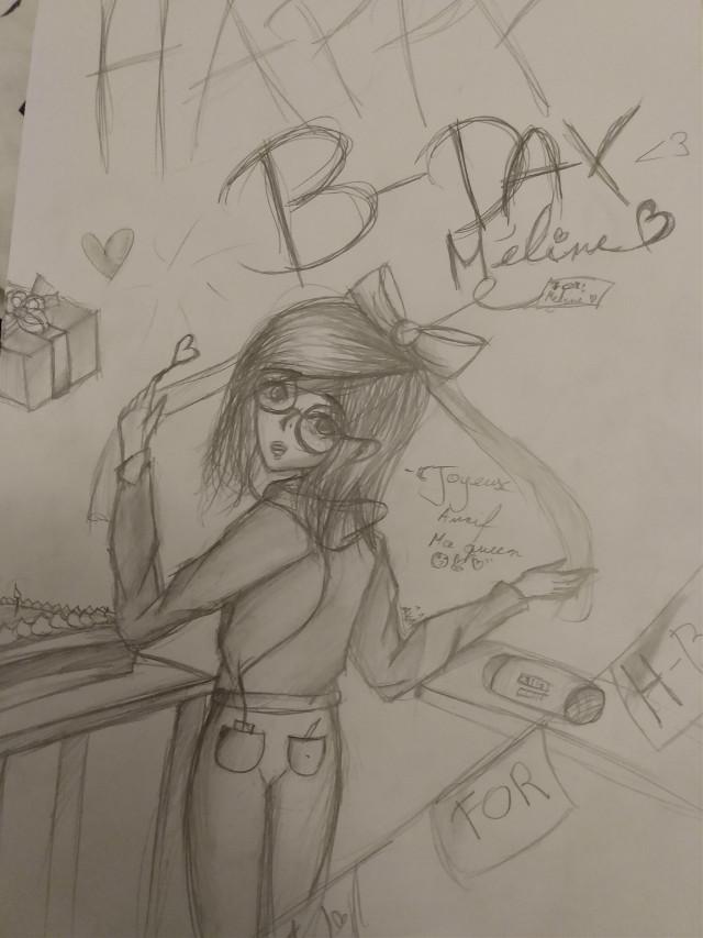 🍰🎂🎉🎁🕯️🍰🎉🎁👑👑👑👑👑 Song:Life                                         ok ......... TODAY IS MY QUEEN'S BIRTHDAY I NAMED ................ @meline_kempeneers 😠👉👑👑👑👑👑👑👑🎉💗💖💘💖💓💖♥️💝💖💓💝💕💗💓💘💕💗💝💗💞💝👈😠 JOYEUX ANNIVERSAIRE MELIIIIIINNNNEEEE 💗💗💗💗💗GO FOLLOW MY INCREDIBLE BFF NOW> :(                                                       (Oui je suis ton incroyable cadeau de d'anniversaire ÙwÚ)                       🤩💫/@x_oof-natalia_x  🍫🤩💫/@sapphire_artz  🍫🤩💫/@ilysfmeli  🍫🤩💗/@natsu008  🍫🤩/@10_seconds_of_evil  🍫🤩/@xx_dying_alone_xx  🍫🤩/@xlilyyeet  🍫🤩💗/@moondanceranime  🍫🤩 💗/@derpression__  🍫🤩⭐/@kitkat379  🍫🤩💗/@hoomaniki  🍫🤩💗/@xxx_night_mare_xxx  🍫🤩⭐💗/@chara252  🍫🤩⭐💗😺/@xxx_kittyz_xxx  🍫🤩⭐💗/@ultimate-kyoka  🍫🤩⭐💗/@_miss_fxcking_bxtch_  🍫🤩⭐💗/@s0mebodys_daugther-  🍫🤩⭐💗 /@nabe127  🍫🤩⭐💗 /@johnnygreenaway  🍫🤩/ @-_creepypasta13_-  🍫🤩⭐💗/@xx-snowflake-xx  🍫🤩 ⭐💗/@fox_girl-chan026  🍫🤩⭐/@xx_shad0w  🍫🤩⭐💫💗/@ocean_flames 🍫🤩⭐💗/@broken_anomaly   🍫🤩⭐💗/@aesthetic-dreamy    🍫💪🤜🤛/@gacha-mha  (bestie irl UwU) 🍫👌🤜🤛🤪/@meline_kempeneers   #happybirthday#bff