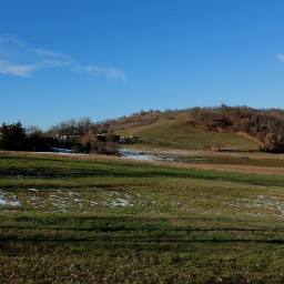 freetoedit myphotography landscape nature fields