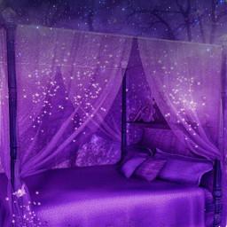 room myroom beutyful italy love freetoedit