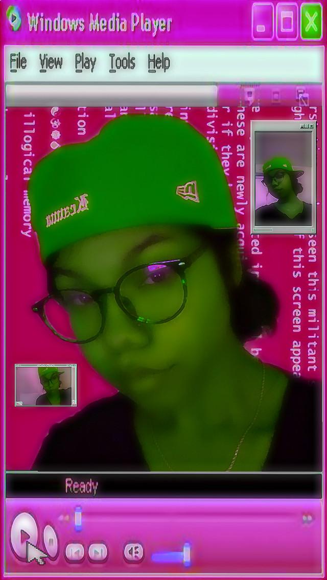        #y2k #cyberpunk #cybersoft #cyberghetto #y2kaesthetic #2000s #90s #windows98 #windows #replay #microsoft
