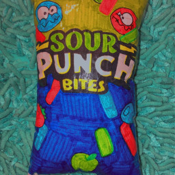freetoedit candy interesting like follow aesthetic fonts colorful sourpunch sour papersquishy tiktok taglist art crafts repost picsart indie fyp