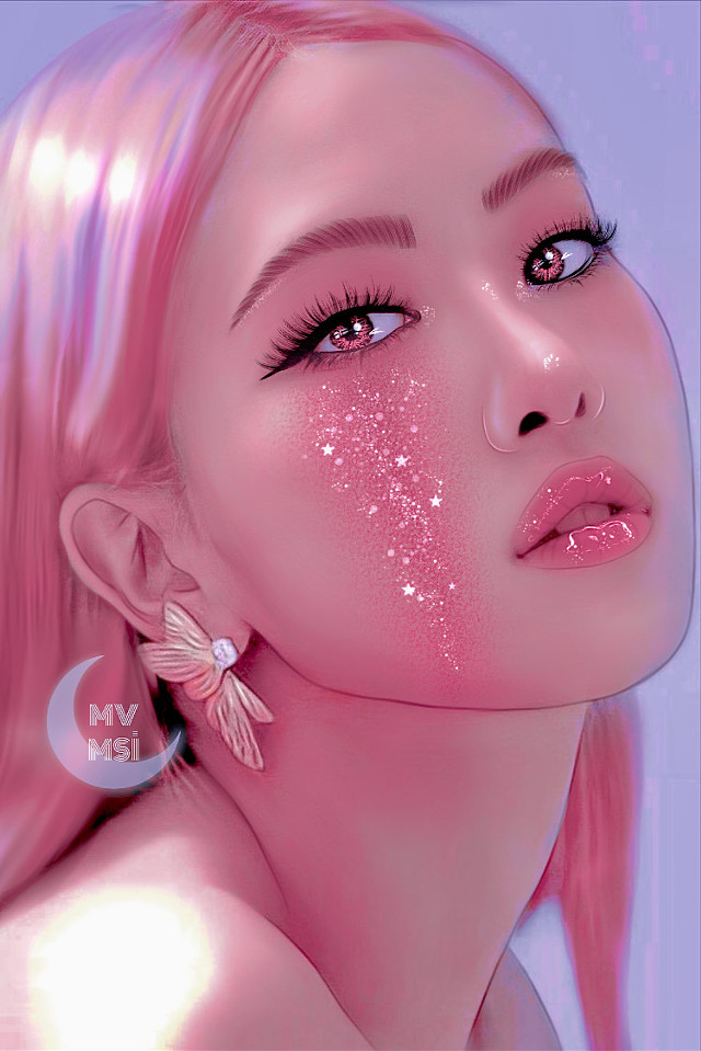 this situation is better. #art #rose #roseblackpink #rosé #blackpink #ibispaintx #ibispaintxedit #ibispaintxart #fanart #blink #parkchaeyoung #manipulation #editbyme #music #thealbum #fanedit #manipulationedit #roseeditblackpink #parkchaeyoungblackpink #pink #aeathetic #cristmas