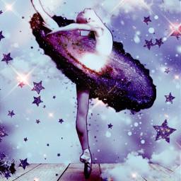 freetoedit light myart rcstarsandclouds starsandclouds