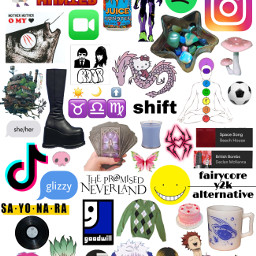 anime intp instagram spotigy unif thrift alt sweater saiki killua kenma haikyuu hxh hellokitty mothermother spirituality tarot crystals chakras freetoedit