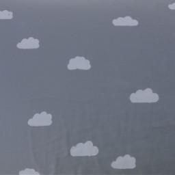 freetoedit clouds freetoeditbackrounds cute aestheticclouds