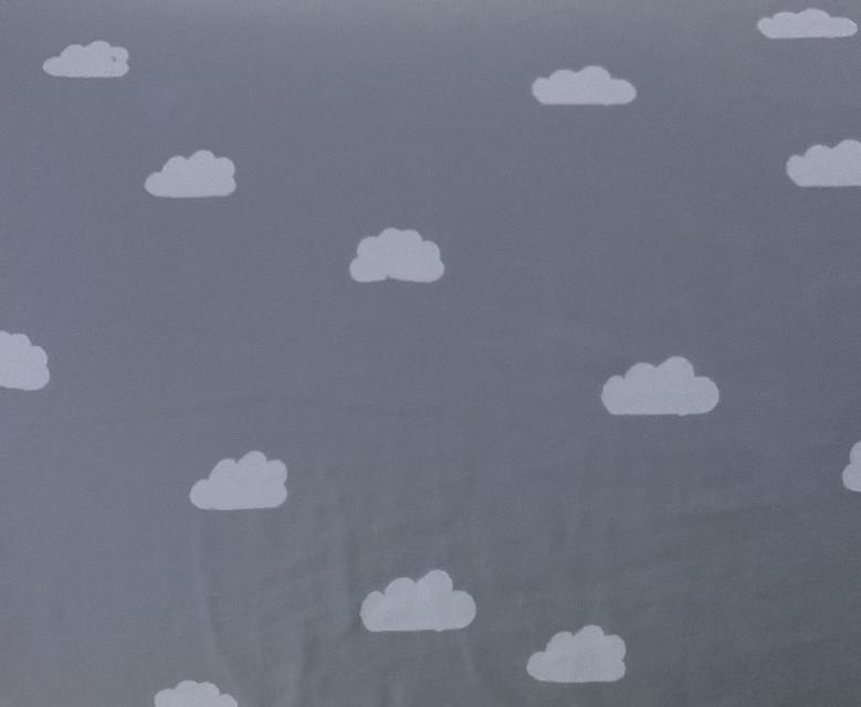 #clouds #freetoeditbackrounds #cute #aestheticclouds