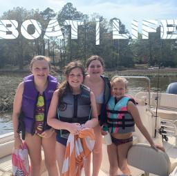 boatlifestyle