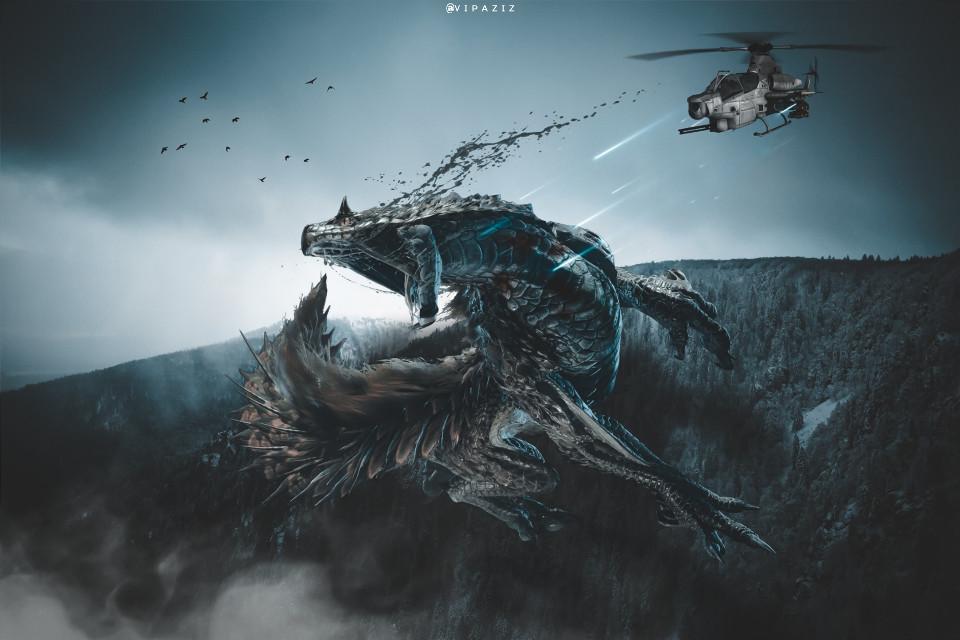 -  -  - - - - - - - - #Monster #Helicopters #Planes #monsterenergy #monsterhigh #monsteramoment #monsterhunter #Dragon #Dinosaur #movie #action #Birds #lead  #dark #blue #bluedark #darkblue