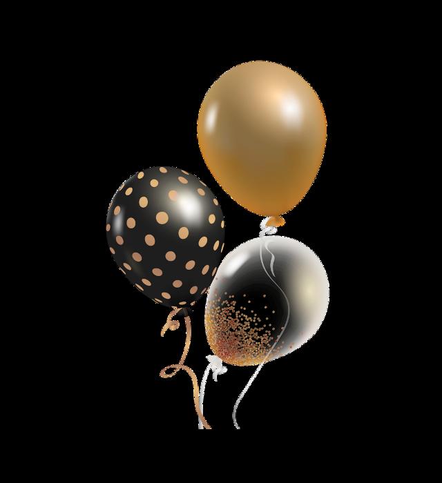 #happynewyear #2021 #balloons #newyear2021 #newyear #happynewyear2021 #sticker #stickers #ftestickers