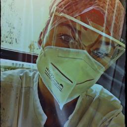 nurse nurses nurselife nursejoy covid_19 covid19 thinkofyourfriends thinkofyourfamilie thinkofyourself dontbestupid fcmybesteditsof2020 mybesteditsof2020