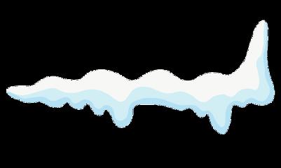 freetoedit snow 2021 newyear origftestickers ftestickers createfromhome remixit meeori ••••••••••••••••••••••••••••••••••••••••••••••••••••••••••••••• sticker meeori