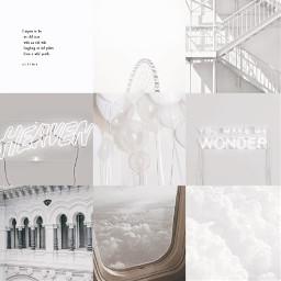 characteraesthetic white inlove freespirited wanderer
