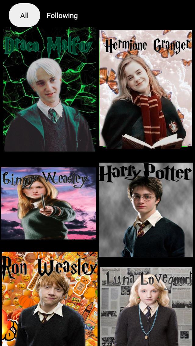 #hogwartismyhome