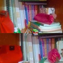 aesthetic aesthetics books sally studytime freetoedit
