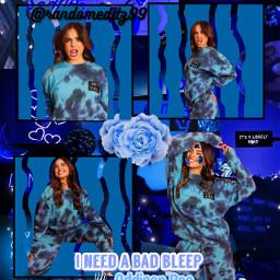 interesting art california blue blueaesthetic dark darkblue darkbluetheme darkblueaesthetic addisonrae addison addisonrea addi addisoneasterling madebyme picarts picartsedit freetoedit