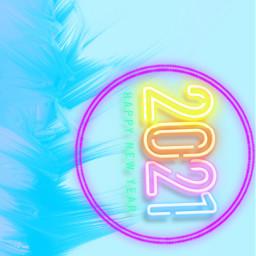 2021 freetoedit srchappynewyear2021 happynewyear2021