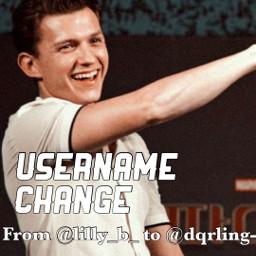 usernamechange