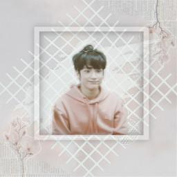 txt hueningkai txthueningkai huening tomorrowxtogether kpop korea hyuka cute almostnewyear idkwhatelsetohashtag freetoedit