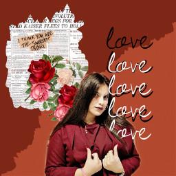 love me italy interesting rose tumblr freetoedit
