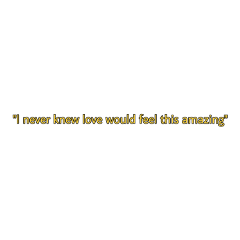 yellowtext subtitles aesthetictext quotes yellowquotes freetoedit