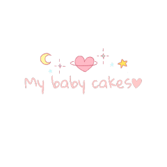 kawaii cute pinkaesthetic kawaiisticker cutesy petnames hshdhdjdkd freetoedit
