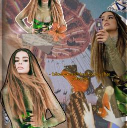 addison rae easterling addisonrae addisonraeeasterling freetoedit collage vintage cutevintage edit