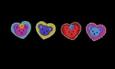 kidcore kidcoreaesthetic drainer draingang draineraesthetic drainercore y2k y2kaesthetic cute aesthetic hearts stickers cutestickers 90s 90saesthetic edit edits y2kedit y2ksticker freetoedit