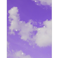 butterfly fly clouds cloud cloudy sky purple background backgrounds overlay overlays sticker tiktok ocean polarr aesthetic edit vine videostar backgroundstickers indie wallpaper wallpaperedit indiekid complexedit freetoedit