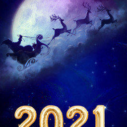 2021newyear freetoedit