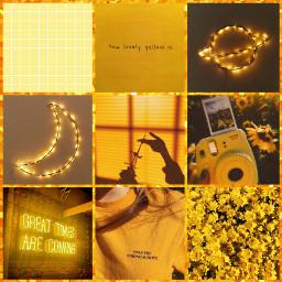 yellowaestheticbackground yellowaesthetic yellowbackground yellowaestheticwallpaper yellowwallpaper yellow freetoedit
