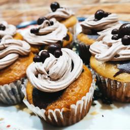 cakes cupcake mam freetoedit