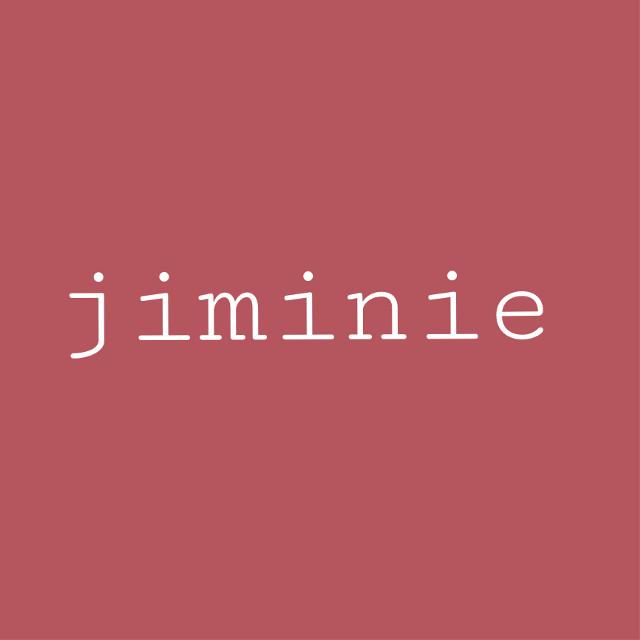 #jimin #savejimin #jimnisperfect #jiminyougotnojams