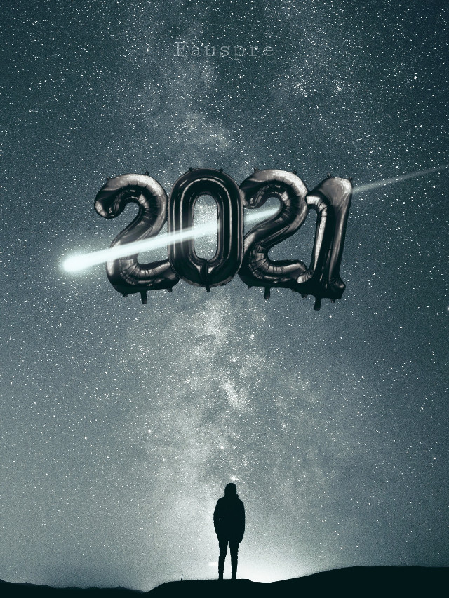 🙋🏽♂️ #2021year  #heypicsart  #madewithpicsart  #unsplash  #fauspre  #nigth
