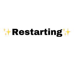restartingacc restarting newaccount newaesthetic newyear new gacha gachaeditor artist digitaldrawing changing improving idontwanttoaddahashtag whatamidoing