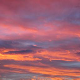 freetoedit myphoto myphotography sunset nature beautiful remixit
