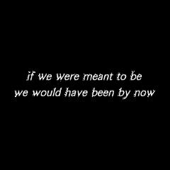 billieeilish billie eilish billieeilishquote billieeilishlyric quote quotes lyric lyrics love realtionships heartbroken broken mentalhealth moreselflove selfcare freetoedit