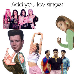 rickastley freetoedit