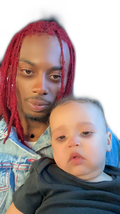 playboicarti onyx baby tired funny rap rappers playboicartimemes playboicartiedit wlr wholelottared hiphop freetoedit