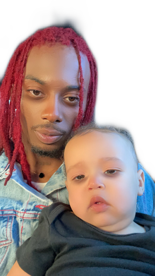 #playboicarti #onyx #baby #tired #funny #rap #rappers #playboicartimemes #playboicartiedit #playboicartiedit #wlr #wholelottared #hiphop