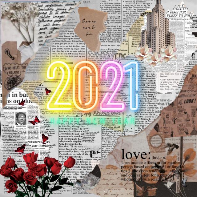 #newyear20201