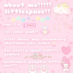little littlespace sfwlittle agere littlespacesfw littlespaceedit ageregression freetoedit