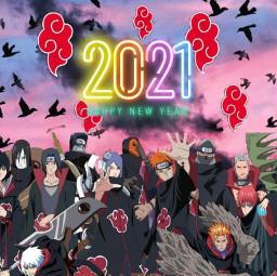 turkey akatsuki sasuke freetoedit srchappynewyear2021 happynewyear2021