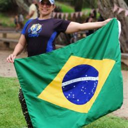 simplesassim fotografia momentos lembranças patriota brasil mãesquecorrem 🇧🇷❤️